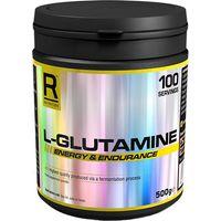 Reflex L-Glutamine - 500g