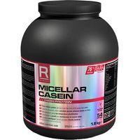 Reflex Micellar Casein - 1.8kg