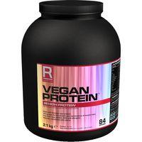 Reflex Vegan Protein - 2.1kg