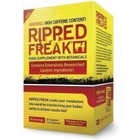 Pharma Freak Ripped Freak - 60 Caps