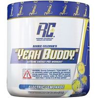 Ronnie Coleman Yeah Buddy - 30 Servings