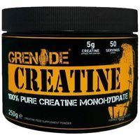 Grenade Creatine Monohydrate - 250g
