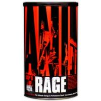 Universal Animal Rage - 44 Packs