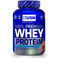 USN 100% Premium Whey Protein - 2.2kg
