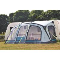 Outdoor Revolution Oxygen Speed 3 Air Awning