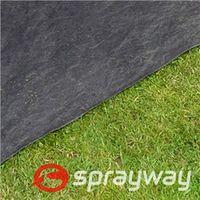 Sprayway Meadow Prairie   Tundra 4 Groundsheet