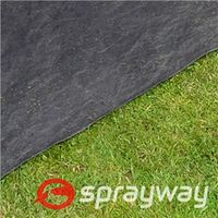 Sprayway Rift L Front Extension Groundsheet