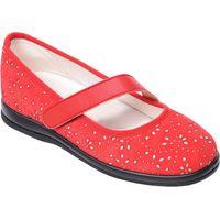 Cosyfeet Kiki Shoe