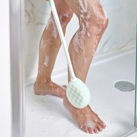 Leg Cleaner