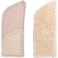 Cosyfeet Shelley Strap Extensions