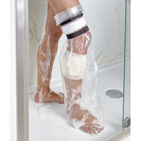 Waterproof Stocking - Additional Stockings