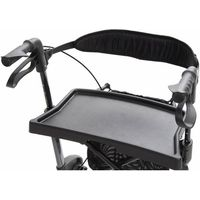 Serving Tray for the Topro Troja Rollator