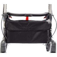 Bag for Volaris S7 Rollator