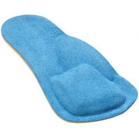 Combination Insoles - Womens