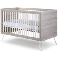 Baby Cot Beds - Childhome