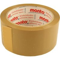 Packing Tape 50mm