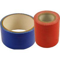 Carpet Tape 50mm