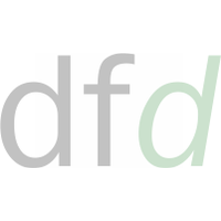 Offset Cabinet Hinges Zinc Plated In Pairs