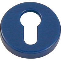 Nylon EURO Cylinder Cover in Pairs