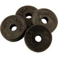 Pack of 10 Spare Tap Washers