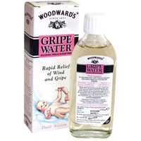 Woodwards Gripe Water 150ml