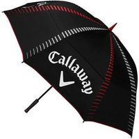 Callaway Tour Authentic 68 Umbrella