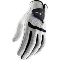 Mizuno Comp Golf Glove