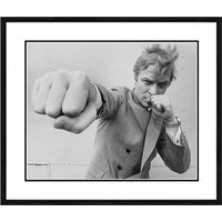 Getty Images Get Carter Print 352598