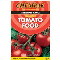 Chempak® Soluble Tomato Food - 12 x 1kg packs