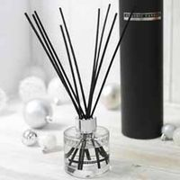 Classic Christmas Joy Reed Diffuser - Gift - 1 Christmas Joy 100ml reed diffuser