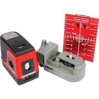 Draper 24323 Expert Prolaser 5 Dot Self Levelling Laser Pointer