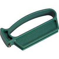 Multi-Sharp 1501 4 In 1 Garden Tool Sharpener