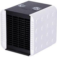 Sealey CH2013 Electric Ceramic Fan Heater 1500w 240v