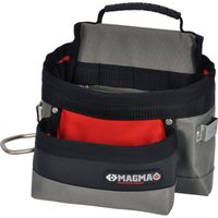 CK Magma Builders Tool Pouch