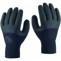 Dickies Skytec Argon Gloves Black XL
