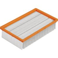 Flex Fold Flat Filter for VCE35 & VCE45 Vacuum Cleaners