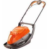 Flymo EASIGLIDE 300 Hover Lawnmower 300mm 240v