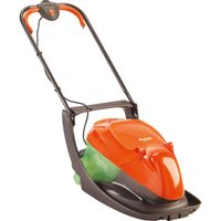 Flymo EASIGLIDE 330VX Hover Lawnmower 330mm 240v