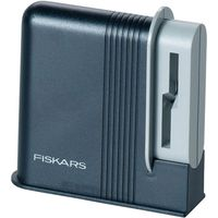 Fiskars Scissors Sharpener for Right Handed Scissors