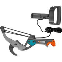Gardena Combisystem Anvil Branch Pruner