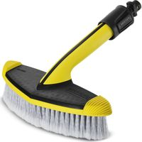 Karcher Large Soft Wash Brush for K2 - K7 Pressure Washers