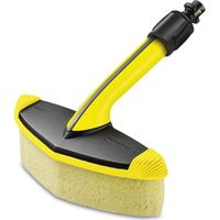 Karcher Large Surface Cleaning Sponge for K2 - K7 Pressure Washers