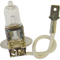 Lighthouse Replacement Halogen Bulb for Flip Top Torch