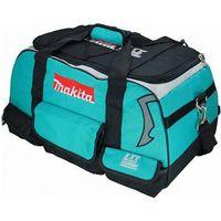 Makita LXT Duffel Tool Bag