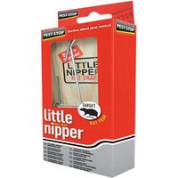 Proctor Brothers Little Nipper Rat Trap