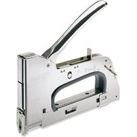 Rapid R28 Heavy Duty Cable Tacker