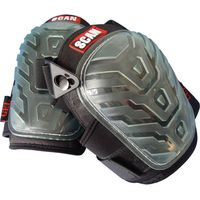 Scan Professional Gel Kneepads