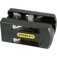 Stanley Laminate Trimmer