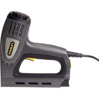 Stanley Electric Nail & Staple Gun 240v
