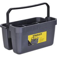 Stanley Deep Tote Tool Tray